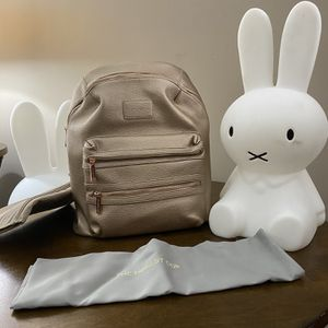Honest & Company Diaper Bag for Sale in Bolingbrook, IL