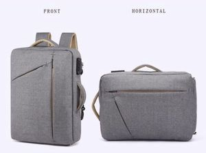 Laptop backpack for Sale in Scottsdale, AZ