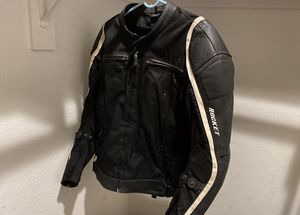 Joe Rocket Medium Motorcycle Jacket for Sale in Norco, CA
