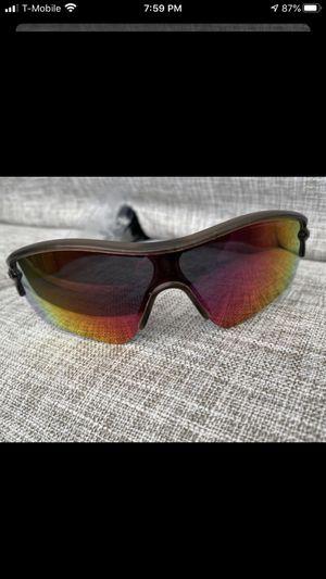 Sunglasses Oakley for Sale in Nashville, TN