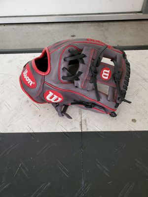 Wilson A1000 Baseball Softball Glove for Sale in Antioch, CA