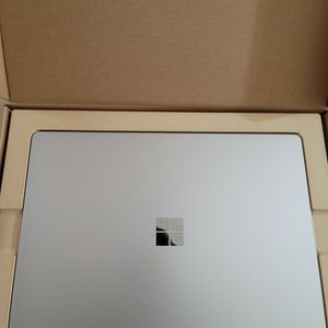 Microsoft Surface Laptop 3 for Sale in Reston, VA
