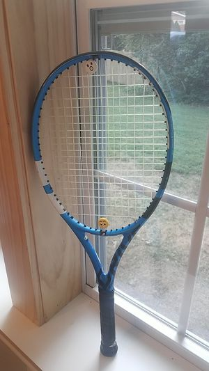 TENNIS RACKET PURE DRIVE JR26 for Sale in Fairfax, VA