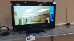 Dynex 32 inch tv for Sale in Houston, TX