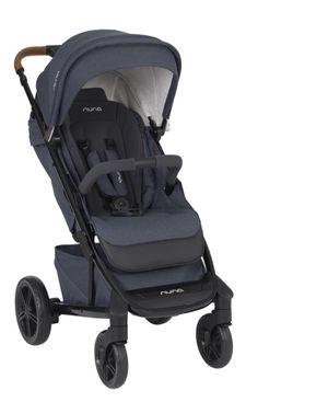 Nuna Tavo Stroller for Sale in Frisco, TX