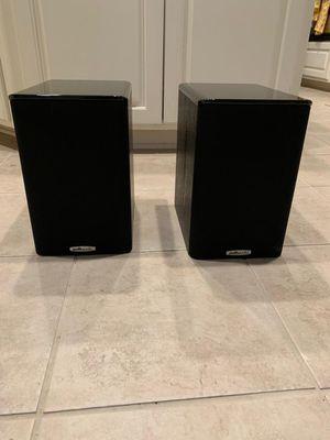 Polk Speakers for Sale in Austin, TX