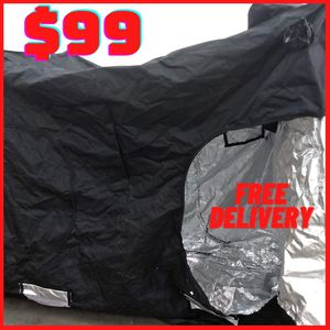 Grow Tent (Missing Poles) for Sale in Las Vegas, NV