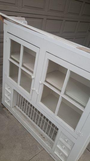 Shelf for Sale in Salinas, CA