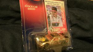 Dale Earnhardt Die Cast Collectable for Sale in Fresno, CA