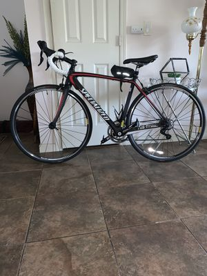 Specialized tarmac road bike. for Sale in Concord, CA