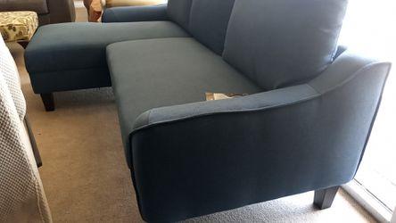 Sectional sleeper for Sale in Phoenix,  AZ