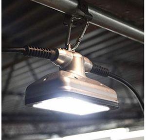 New 5 Light 50 ft LED Linkable String Light for Sale in Garner, NC