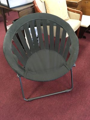 Chair for Sale in Big Rapids, MI