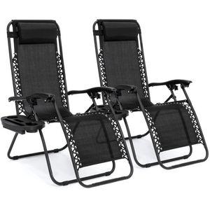 Zero Gravity Chairs for Sale in Fort Walton Beach, FL