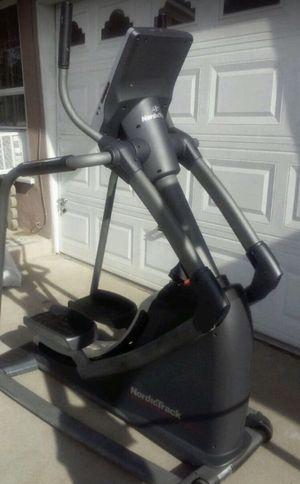 Treadmill for Sale in Norwalk, CA