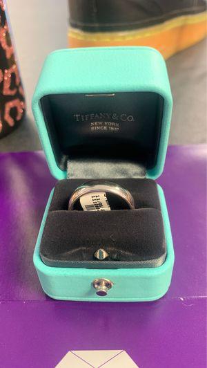 Tiffany Platinum for Sale in Orlando, FL