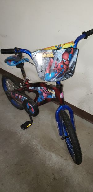 Boys bike for Sale in South Windsor, CT