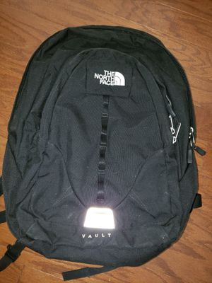 NorthFace Backpacks like new for Sale in Silver Spring, MD