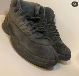 """Jordan 12 """"Psny"""" for Sale in Las Vegas,  NV"""