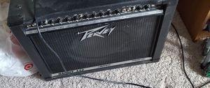 PEAVEY Bandit 112 amplifier for Sale in Aurora, CO