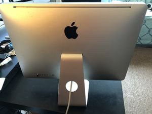"""Apple iMac 21.5"""" for Sale in Orland Park, IL"""