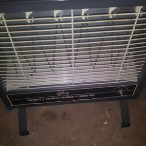 Heaters for Sale in Egg Harbor City, NJ