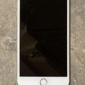 Working iPhone 6S Plus for Sale in Pittsburgh, PA