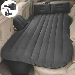 Auto air mattress for Sale in San Bernardino,  CA