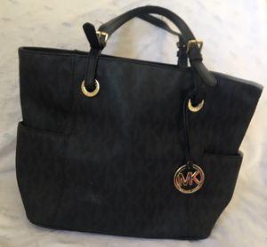 Michael kors purse for Sale in Chula Vista, CA