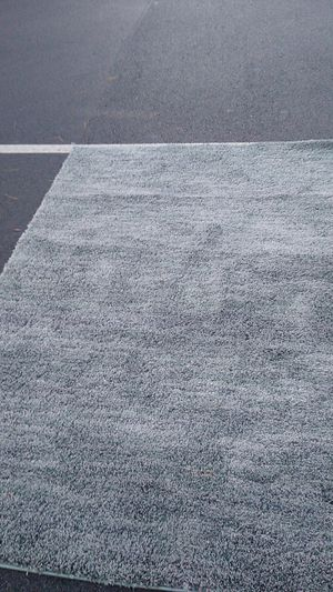 New rag for Sale in Hilliard, OH