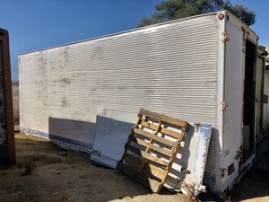 Shipping container for Sale in Temecula, CA