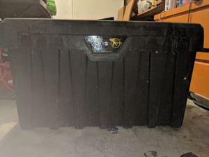 Contico Storage Container for Sale in Martinez, CA