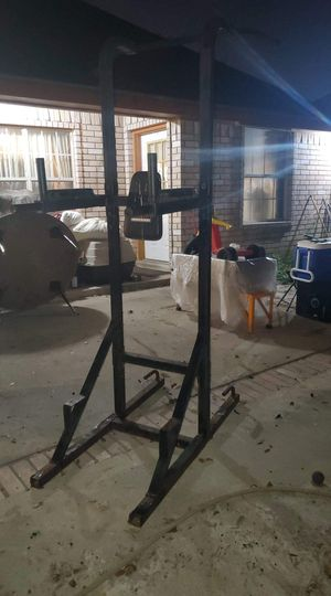 Para hacer ejercicios for Sale in Pharr, TX