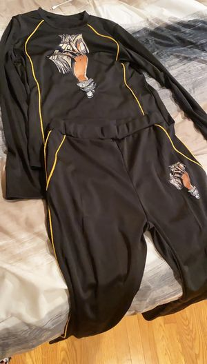 Sweatsuit for Sale in Oxon Hill, MD