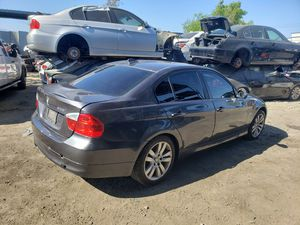 2007 BMW 328 PARTING OUT for Sale in Fontana, CA