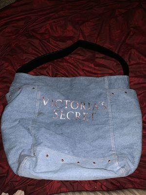 VS bag (NEGOTIABLE PRICE) for Sale in Winter Haven, FL