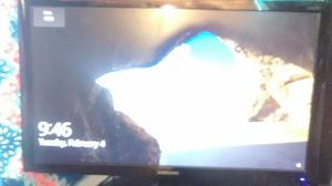 Samsung computer monitor for Sale in Vancouver, WA