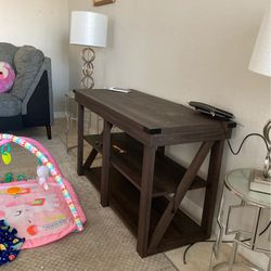 Tv Stand for Sale in Lake Worth,  FL