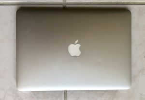 MacBook Air 13.3 in. for Sale in Waterford, PA