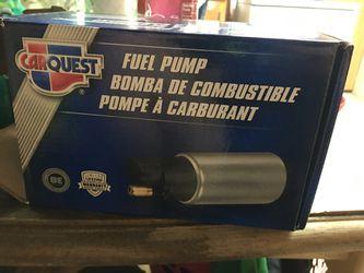 Fuel pump for F150 (new) for Sale in Plantersville,  AL