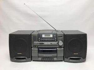 Stereo System for Sale in Sterling, VA