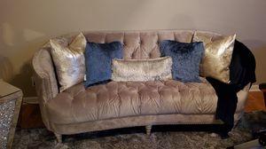 Furniture for Sale in Warner Robins, GA