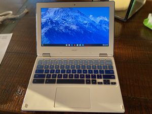 Acer Chromebook 11 for Sale in Vancouver, WA