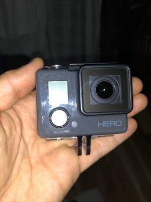 GoPro Hero (2014 model) for Sale in Chicago, IL