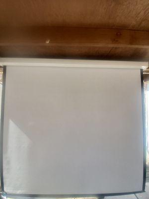 Screen for Sale in Phoenix, AZ