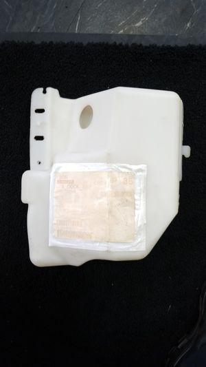 Chrysler windshield washer bottle for Sale in Taylor, MI