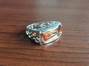 Ring for Sale in Richmond, VA