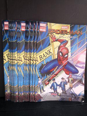 Comic books for Sale in Oakland Park, FL
