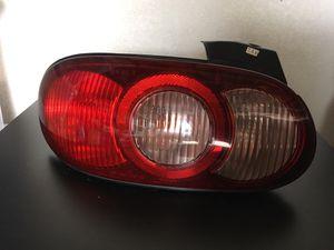 Mazda Miata NB Mx-5 01-05 Left side tail light for Sale in Fontana, CA