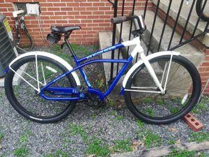 BRAND NEW cruiser bike for Sale in Decatur, GA